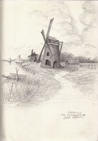 Image (4) View_in_the_Netherlands_Pencil.jpg for post 1761