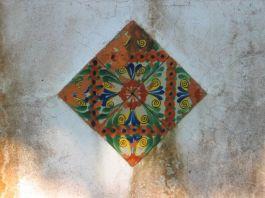 Image (40) Villa_del_Sol0086.jpg for post 1759