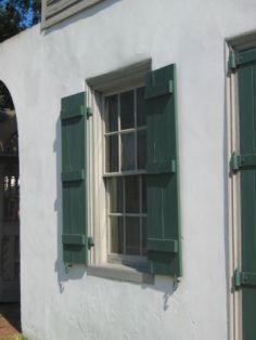 Image (21) Villa_del_Sol0096.jpg for post 1759