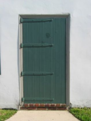 Image (18) Villa_del_Sol0097.jpg for post 1759