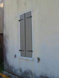 Image (22) Villa_del_Sol0099.jpg for post 1759