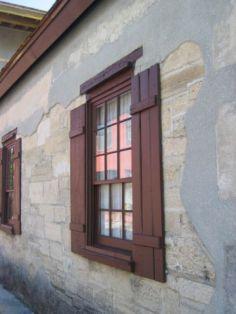 Image (23) Villa_del_Sol0105.jpg for post 1759