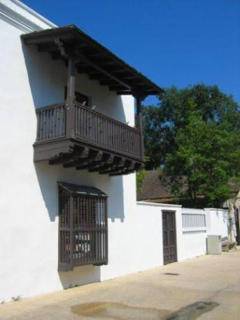 Image (38) Villa_del_Sol0117.jpg for post 1759