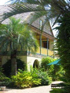 Image (12) Villa_del_Sol0123.jpg for post 1759