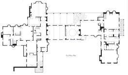 Image (19) Adler_Blair_House_-_Plan.jpg.scaled.1000.jpg for post 1752