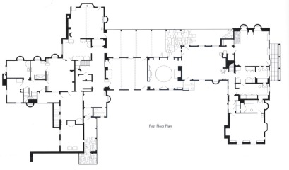 Image (19) Adler_Blair_House_-_Plan.jpg.scaled.1000.jpg for post 1752