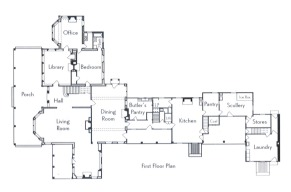 Image (9) MMW_Hill-Stead_Plan.jpg.scaled.1000.jpg for post 1752