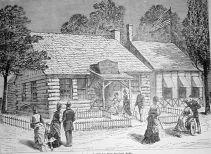 Image (3) New_England_Log_Cabin.jpg for post 1752