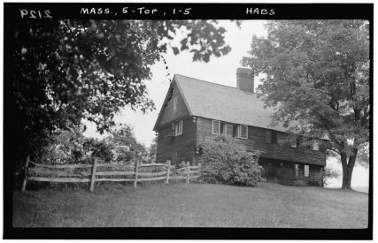 Image (3) Parson_Capen_House_Habs_2.jpg.scaled.1000.jpg for post 1751