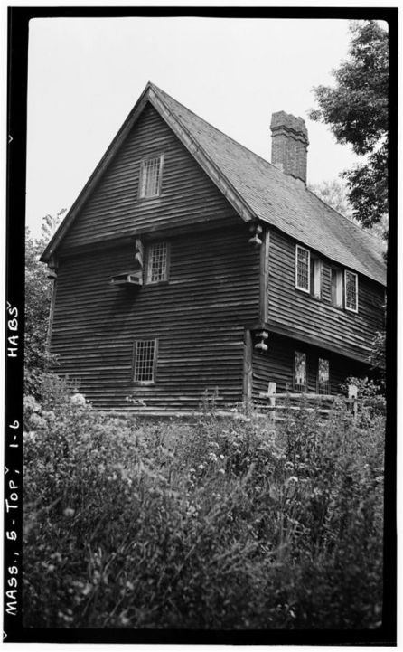 Image (5) Parson_Capen_House_Habs_3.jpg.scaled.1000.jpg for post 1751