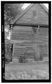 Image (7) Parson_Capen_House_Habs_4.jpg.scaled.1000.jpg for post 1751