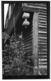 Image (9) Parson_Capen_House_Habs_5.jpg.scaled.1000.jpg for post 1751
