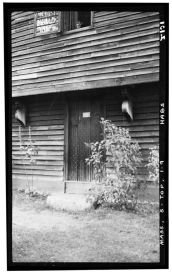 Image (11) Parson_Capen_House_Habs_6.jpg.scaled.1000.jpg for post 1751