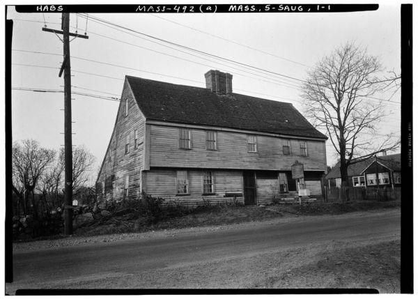 Image (19) Scotch-Boardman_House_Habs_2.jpg.scaled.1000.jpg for post 1751