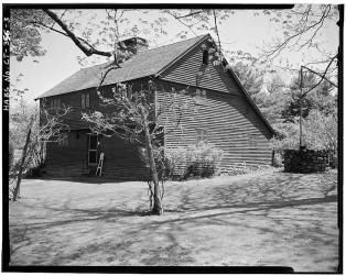 Image (15) Stanley_Whitman_House_Habs_1.jpg.scaled.1000.jpg for post 1751