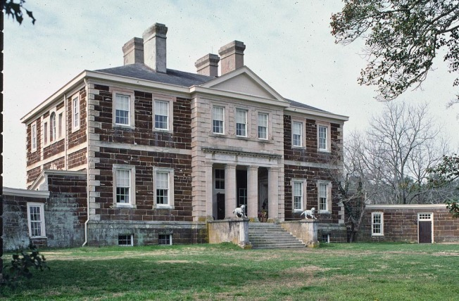Image (11) Mount_Airy.jpg.scaled1000.jpg for post 1749