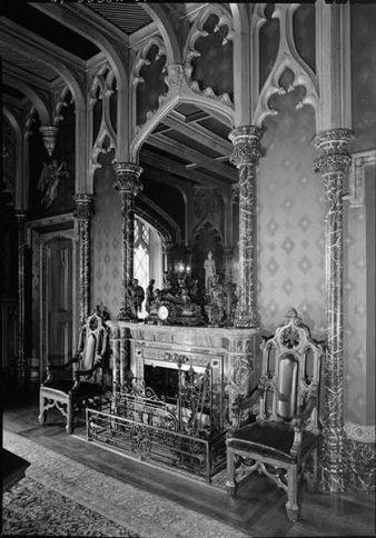 Image (44) 419px-Lyndhurst_Dining_Room_Fi.jpg for post 1746