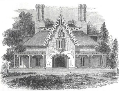 Image (17) Downing_Gothic_Cottage.jpg.scaled.1000.jpg for post 1746