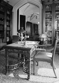 Image (45) Lyndhurst_North_Library.jpg for post 1746