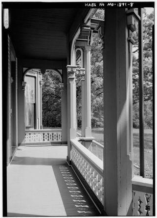 Image (37) 1John_Garth_House_Hannibal_MO_1.jpg.scaled.1000.jpg for post 1741