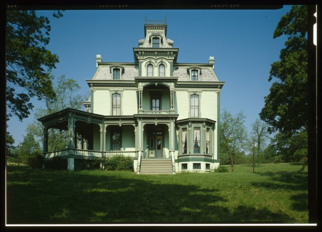 Image (31) 5John_Garth_House_Hannibal_MO_1.jpg.scaled.1000.jpg for post 1741