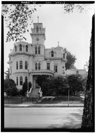 Image (29) Gallatin_House_Sacramento_1877.jpg.scaled.1000.jpg for post 1741