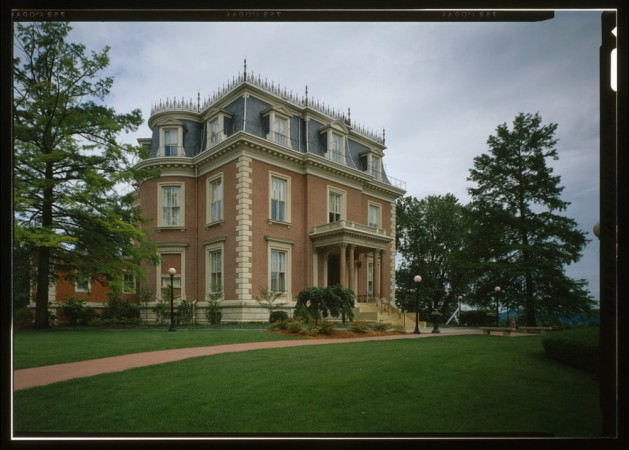 Image (27) Governors_Mansion_Jefferson_Ci.jpg.scaled.1000.jpg for post 1741