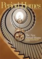 """The Quintessential Classicist,"" Clem Labine's Period Homes Magazine, September 2011"