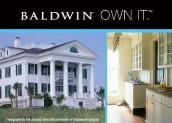 Baldwin2